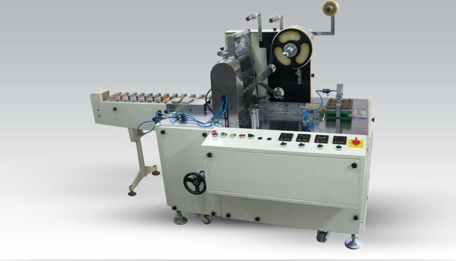 Over-Wrapping-Machine-JET-80C-PC